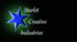starlet-logo