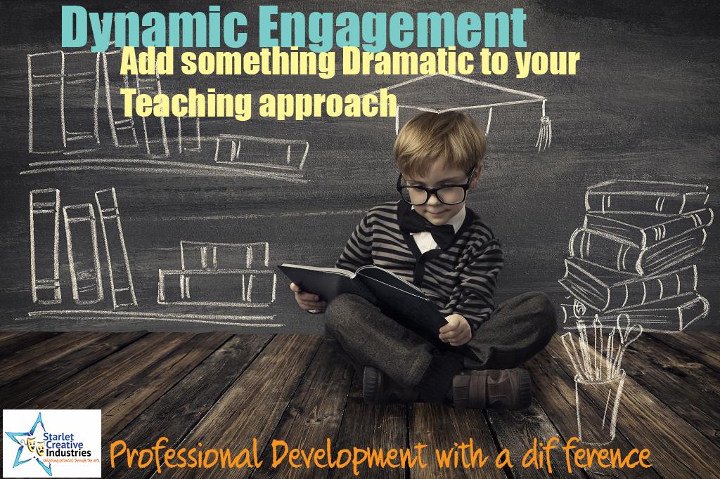 Dynamic Engagement