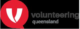 vq_logo
