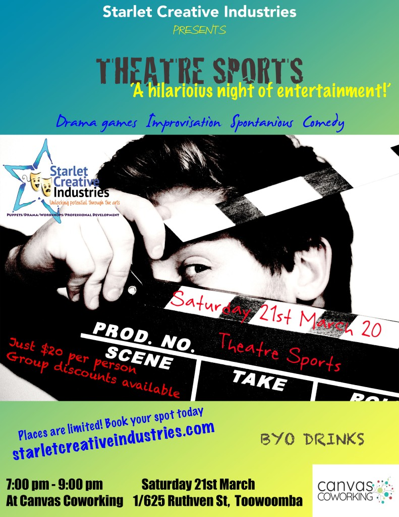 theatre sports flyer (1)